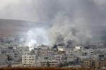 WNI HILANG DI TURKI : Menlu: 16 WNI Dipastikan Menuju Suriah