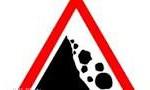 SIAGA BENCANA : Pemkab Batang Imbau Warga Tingkatkan Kewaspadaan Bencana