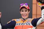 MOTOGP 2016 : Ini Skenario Marquez Bisa Juarai GP Jepang