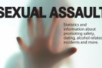 VALENTINE'S DAY : KPAI: Waspadai Potensi Kejahatan Seksual pada Anak saat Valentine!
