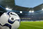 JADWAL SIARAN BOLA : Inilah Jadwal Siaran Pertandingan Bola Akhir Pekan Ini (13-15 Desember 2014)