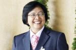 CONFERENCE OF PARTIES : Indonesia Targetkan Kurangi Emisi Gas Rumah Kaca 29%