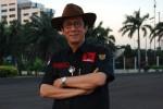 KONFLIK INTERNAL PPP : SDA: SK Menkumham Bentuk Intervensi Pemerintah ke Parpol