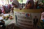 Polisi Siap Amankan Peringatan Hari Asyura di Semarang