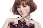 K-POP : Lizzy Beberkan Keromantisan Sang Mantan Pacar