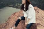 K-POP: Sst … Dara 2NE1 Ingin Dilamar di Tempat Seperti Ini