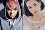 K-POP : G-D dan Mizuhara Kiko Ketahuan Kencan Lagi