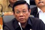 KONFLIK INTERNAL PARTAI GOLKAR : Kubu Agung Laksono Belum Tetapkan Waktu Munas Golkar di Jakarta