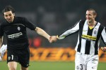 FINAL LIGA CHAMPIONS : Chiellini Absen, Juve Sulit Segel Gelar Juara Liga Champions?