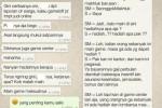 Studio Gameloft Jogja Digerebek, Polisi Jadi Gunjingan di Media Sosial