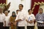 KABINET JOKOWI-JK : Jokowi Larang Menteri Penuhi Panggilan DPR, Ini Alasannya