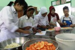 PENDIDIKAN SOLO : 2016, Pengelolaan Aset SMA/SMK dan SLB Dilimpahkan ke Pemprov Jateng