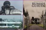 AGENDA SOLORAYA HARI INI : Klangenan Senin (3/11/2014): Rumah Gurita Tayang Perdana di Bioskop Solo