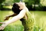 TIPS HIDUP BAHAGIA : Ingin Hidup Bahagia, Hindari Pikiran Negatif Ini