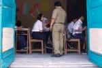 PENDIDIKAN KLATEN : DPRD Rekomendasikan KBM Kembali Enam Hari Sekolah, Ini Alasannya