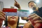 KARTU SAKTI JOKOWI : Pemkot Solo Buta Teknis Pelaksanaan Kartu Jokowi