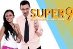 RISING STAR INDONESIA : Ghaitsa dan Talita Lolos, Mega Mauro Tak Aman
