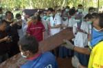 PEMBUNUHAN BOYOLALI : Cucu Bunuh Nenek: Polisi Belum Tentukan Jadwal Rekonstruksi