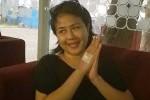 KABAR ARTIS : Ria Irawan Divonis Kanker Kelenjar Getah Bening Stasium 3