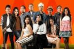 BERITA TERPOPULER : Rising Star Indonesia hingga Karier Pesepak Bola Evan Dimas