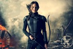 AGENDA SOLORAYA HARI INI : Klangenan Sabtu (22/11/2014): The Hunger Games Mockingjay Part-1 Ramaikan Akhir Pekan