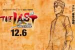 EPISODE TERAKHIR  NARUTO : Ini Dia Trailer The Last: Naruto The Movie Versi Inggris