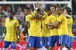 COPA AMERICA 2015 : Inilah Prediksi Brasil Vs Kolombia