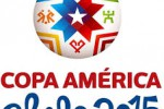 PIALA AMERIKA 2015 : Uruguay dan Argentina Satu Grup di Piala Amerika