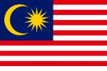 EKONOMI MALAYSIA : Malaysia Waswas Tenaga Kerja Asing Kuasai Perekonomian
