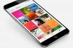 PONSEL BARU : Meizu MX4, Ponsel Harga Menengah Tapi Punya Fitur Mewah