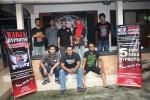 Belajar dan Mengembangkan Hipnotis di Komunitas Radja Hipnotis Indonesia
