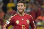 PIALA EROPA 2016 : Spanyol Bidik Hat-trick Juara