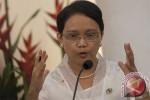 KABAR DUKA : Ayahanda Tutup Usia, Menteri Luar Negeri Pulang Semarang