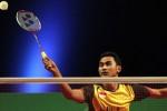 AXIATA CUP 2014 : Indonesia ke Semifinal Seusai Libas Filipina 4-0