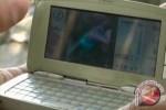 Sebar Video Mesum Mantan Pacar, Mahasiswa Terancam Penjara 6 Tahun