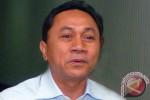 POLEMIK PIDATO PRESIDEN : Ketua MPR: Kesalahan Penyusunan Pidato Fatal