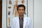 HASIL PENELITIAN : Dokter UGM Ciptakan Prototipe Ring Jantung Gama-Stent