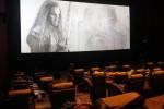 Ambarrukmo XXI The Premiere, Tawarkan Kemewahan dalam Menonton Film