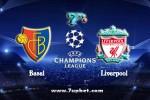 PREVIEW, PREDIKSI LIVERPOOL VS BASEL : Kesempatan Terakhir Bagi The Reds