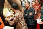 KPK VS PDIP : DPR akan Panggil Hasto Soal Tuduhan Terhadap Abraham Samad