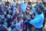 LONGSOR BANJARNEGARA : Solopeduli Masih Siap Salurkan Bantuan