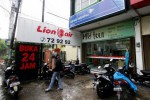PERAMPOKAN SOLO : Polisi Buat Sketsa Rampok Miki Tour