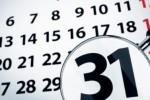TIPS HIDUP BAHAGIA : Jelang Akhir Tahun, Inilah 4 Langkah yang Patut Anda Lakukan