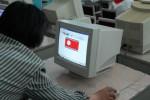 BELAJAR ONLINE : Squline.com Mudahkan Pekerja Sibuk Belajar Bahasa Asing