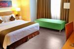 HOTEL DI SOLO : Aston Hotel Solo Andalkan Fasilitas MICE