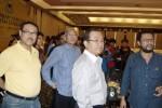 KONFLIK INTERNAL PARTAI GOLKAR : Priyo Mengaku Tak Punya Persiapan Jadi Ketua Umum Golkar.