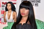 KABAR ARTIS : Nicki Minaj Sedih Lantaran Aborsi