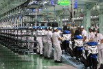 Dugaan Kartel Sepeda Motor, AHM & Yamaha Gugat Putusan KPPU
