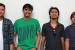Konser Sheila On 7 di Aceh Batal, Panitia Refund Tiket Penonton