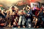 Capcom Bawal Street Fighter ke Platform Mobile Gaming